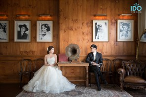 koreanweddingphotography_IMG_8076