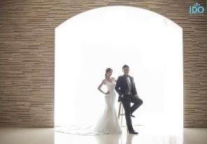 koreanweddingphotography_IMG_8094 copy