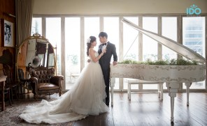 koreanweddingphotography_IMG_8324