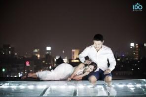 koreanweddingphotography_IMG_8378 copy