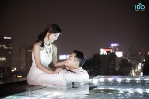 koreanweddingphotography_IMG_8393 copy