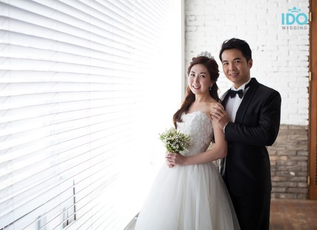 koreanweddingphotography_IMG_9287
