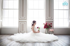 koreanweddingphotography_IMG_9462