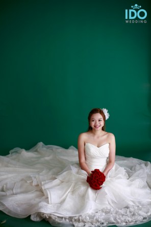 koreanweddingphotography_MG_9131 copy
