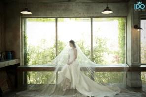 koreanweddingphotography_SBS_2235 copy