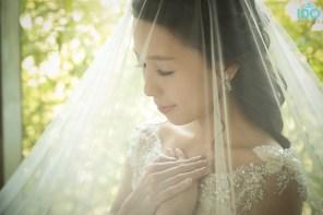 koreanweddingphotography_SBS_2243 copy