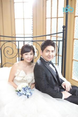 koreanweddingphotography_soofen_best_IMG_7356