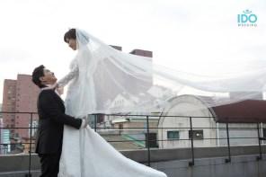koreanweddingphotography_soofen_best_IMG_8202