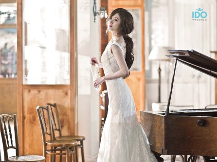 koreanweddinggown_IMG_2792