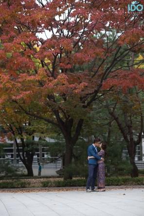 koreanweddingphotography_20141026_0316