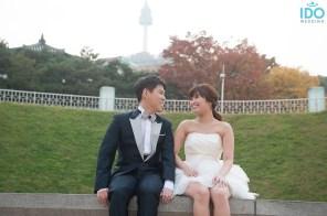 koreanweddingphotography_20141030_0135