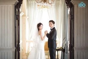 koreanweddingphotography__MG_8027