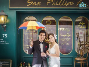 koreanweddingphotography_DSC06154