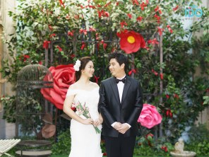 koreanweddingphotography_DSC06300