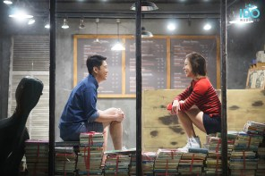 koreanweddingphotography_DSC07400