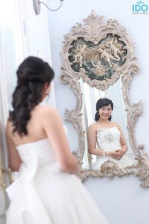 koreanweddingphotography_IMG_4552