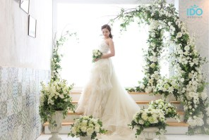koreanweddingphotography_IMG_5486