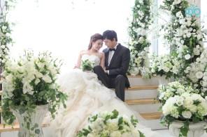 koreanweddingphotography_IMG_5501
