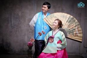 koreanweddingphotography_IMG_6146