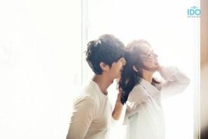 koreanweddingphotography_LRO_04