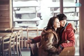 koreanweddingphotography_LRO_25