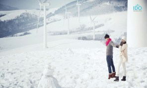 koreanweddingphotography_LRO_26