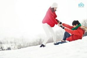 koreanweddingphotography_LRO_31