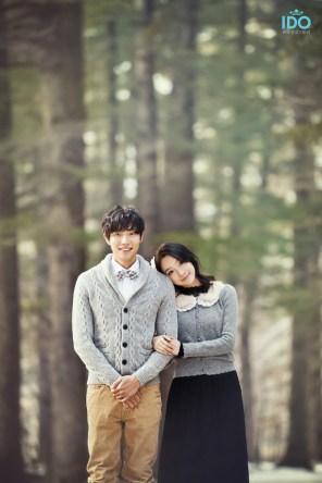 koreanweddingphotography_LRO_39