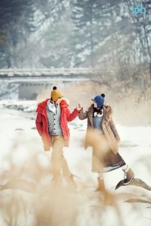 koreanweddingphotography_LRO_45