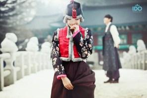 koreanweddingphotography_LRO_49