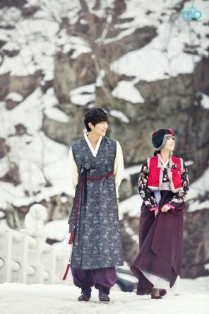 koreanweddingphotography_LRO_60