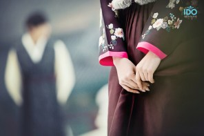 koreanweddingphotography_LRO_62