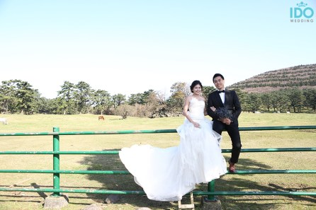koreanweddingphotography_ZE0A8025