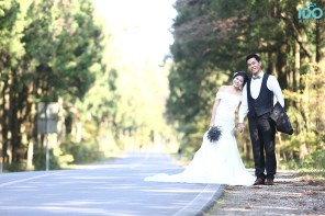 koreanweddingphotography_ZE0A8338