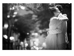 Koreanpreweddingphotography_29