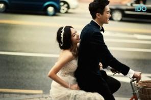 koreanweddingphoto_LBS_31