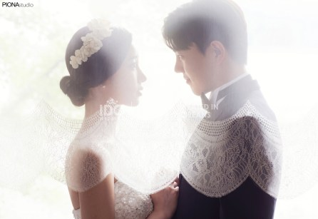 koreanpreweddingphotography_pon-001