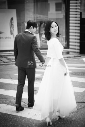 koreanpreweddingphotography_pon-008
