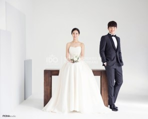 koreanpreweddingphotography_pon-019
