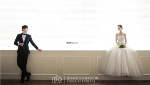koreanpreweddingphotography_pon-022
