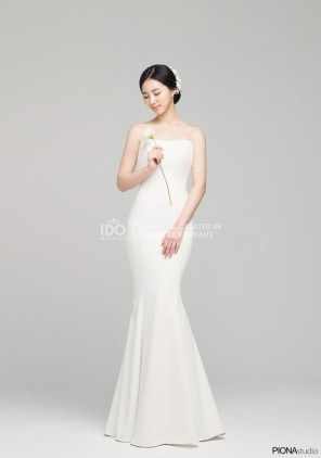 koreanpreweddingphotography_pon-024