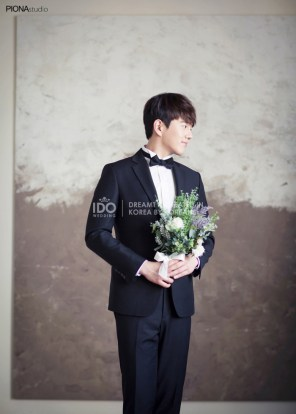 koreanpreweddingphotography_pon-025