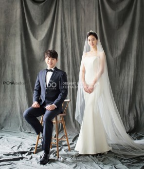 koreanpreweddingphotography_pon-027