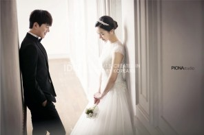 koreanpreweddingphotography_pon-031