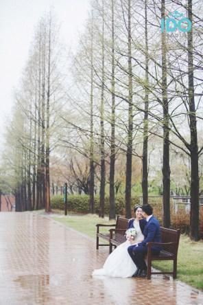 destinationphotography_idowedding0418