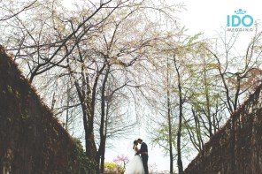destinationphotography_idowedding1445