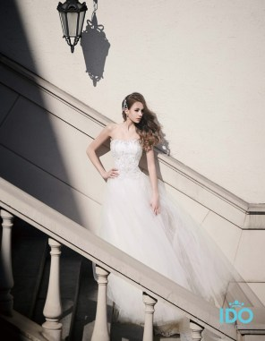 koreanbridalgown_fda 2659