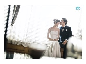 Koreanweddingphoto_IDOWEDDING_10