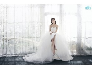 Koreanweddingphoto_IDOWEDDING_11