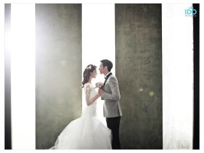 Koreanweddingphoto_IDOWEDDING_25
